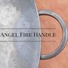 Angel Fire Handles