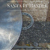Santa Fe Handles