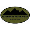 Mountain Ridge Gear