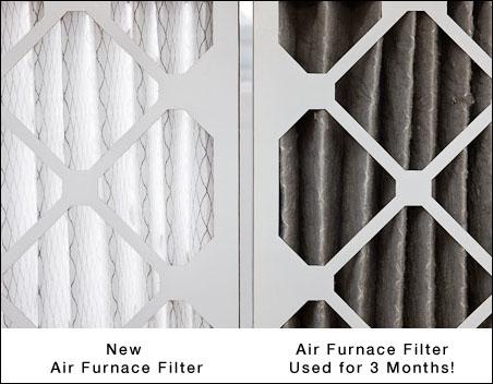 air-furnace-filter-.jpg