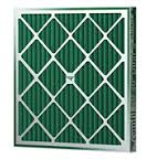 Carrier furnace filters