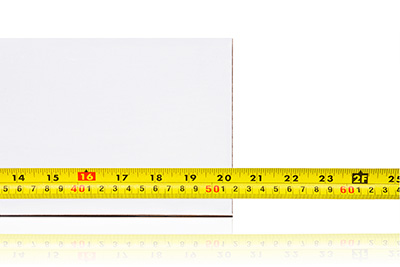 furnace-filters-width-1