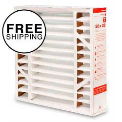 honeywell fc100a1011 - free shipping