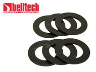 """Belltech 04-12 Chevrolet Colorado/Canyon 1"""" Lift Front"""