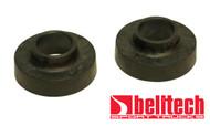 Belltech 00-13 Chevrolet Tahoe/Suburban/Avalanche/Yukon 1' Lift Rear