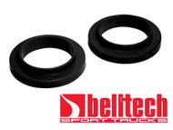 Belltech 82-04 Chevrolet S-Series All Blazer/Jimmy