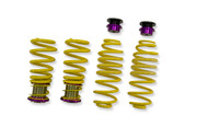 KW H.A.S. Coilovers Audi A4/S4 (8K/B8) Avant