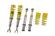 KW Coilover Kit V1 Audi A4 B5