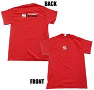 Street Edge T-Shirt