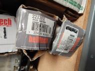 "Belltech Rear Shocks for 04+ Ford F150 w/2""-3"" Drop (pair)"