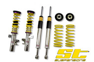 00-05 Ford Focus 5dr, Sedan ST Suspensions Coilovers