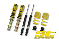 00-06 Audi TT & TT Roadster (8N) 2WD ST Suspensions Coilovers