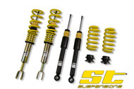 02-08 Audi A4 (8E/B6-B7) Wagon Quattro ST Suspensions Coilovers