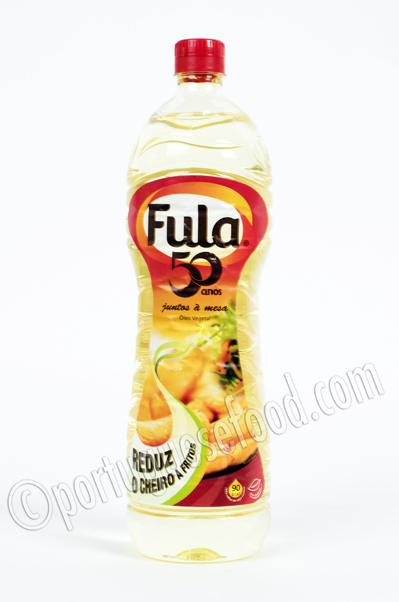 -fulaoil399.jpg