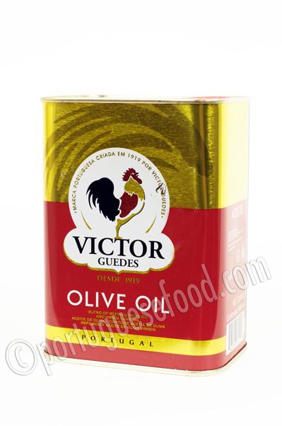 victorguedes-olioillata399.jpg