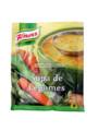 Sopa de Legumes Knorr