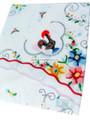 Galo Table Cloth