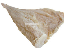 Bacalhau Sem Espinha da Noruega