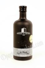 Esporao Olive Oil - Seleccao