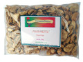 Fava Nuts - Salted - 10oz