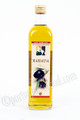 Olive Oil Marialva X-Virgem