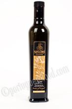 Saloio Olive Oil X-Virgem Gourmet