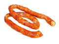 Linguica Curada de Grande Qualidade e Sabor Unico.