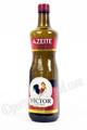 Azeite Virgem Victor Guedes - 750 ml.