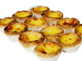 Pasteis de Nata (Belem) 12