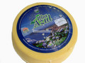 Island Cheese - Ilha Azul, Best of Faial, Acores - Portugal