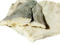 Bacalhau Salgado da Noruega  (Large)