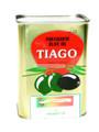 Azeite Tiago