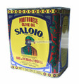 Saloio Olive Oil (1 Gallon)