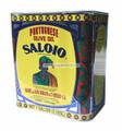 Saloio Olive Oil (1 Gallon)  ON SPECIAL