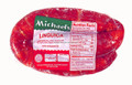 Michael's Linguica