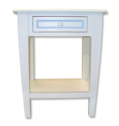 Livingston Accent Table