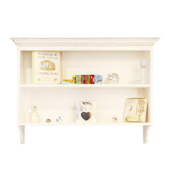 Royal Nursery Shelf