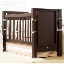 Ricki Crib