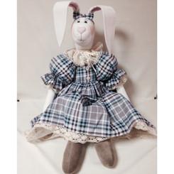 Bunny: Elsa