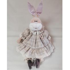 Bunny: Alina