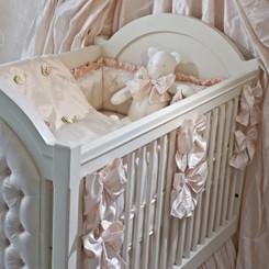 Aurora's Bedding Set
