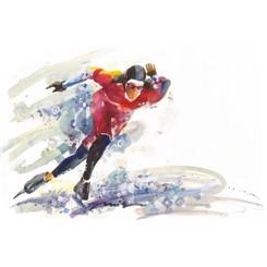 Skaters 4