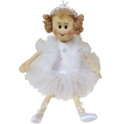 Doll: The Fairy of Purity