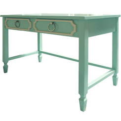 Beverly Writing Desk