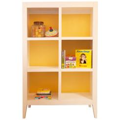Devon Bookcase