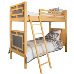Max Bunkbed