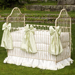 Darby Baby Crib Set