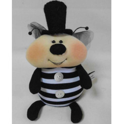 New Designs: Buzzy