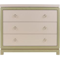 Tempo Dresser/Changer - Green Ash