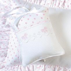 Musical Pillow in 'Jolie'